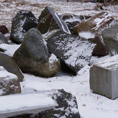 eesti-pollukivi-graniit-toorikud-2