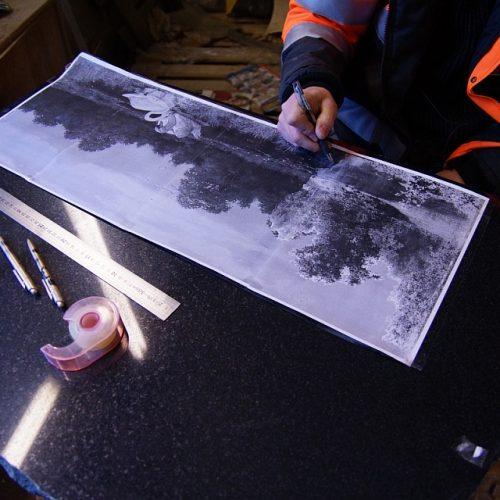 graafika-kunst-pildid-hauakivile-3