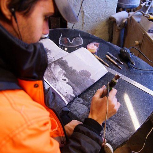 graafika-kunst-pildid-hauakivile-7