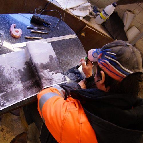 graafika-kunst-pildid-hauakivile-9
