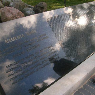 graniidist-malestuskivid-monumendid-11