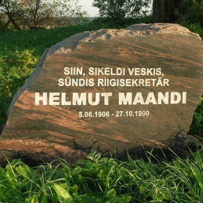 graniidist-malestuskivid-monumendid-14