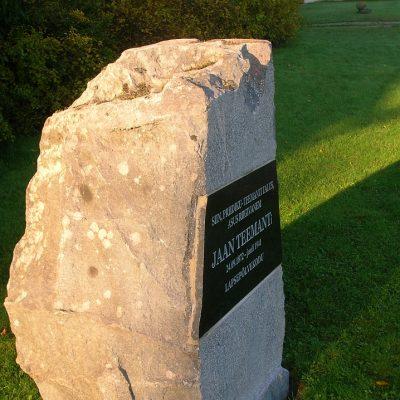 graniidist-malestuskivid-monumendid-16