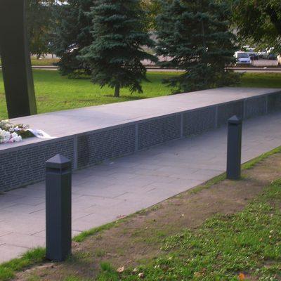 graniidist-malestuskivid-monumendid-20