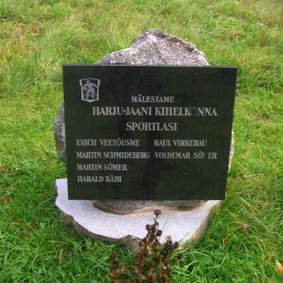 graniidist-malestuskivid-monumendid-23