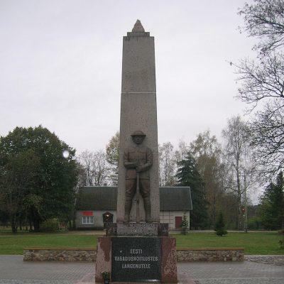 graniidist-malestuskivid-monumendid-24