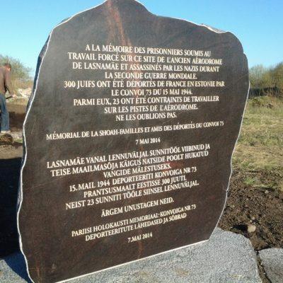 graniidist-malestuskivid-monumendid-5