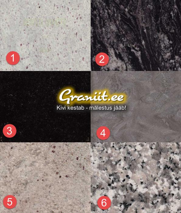graniit-1