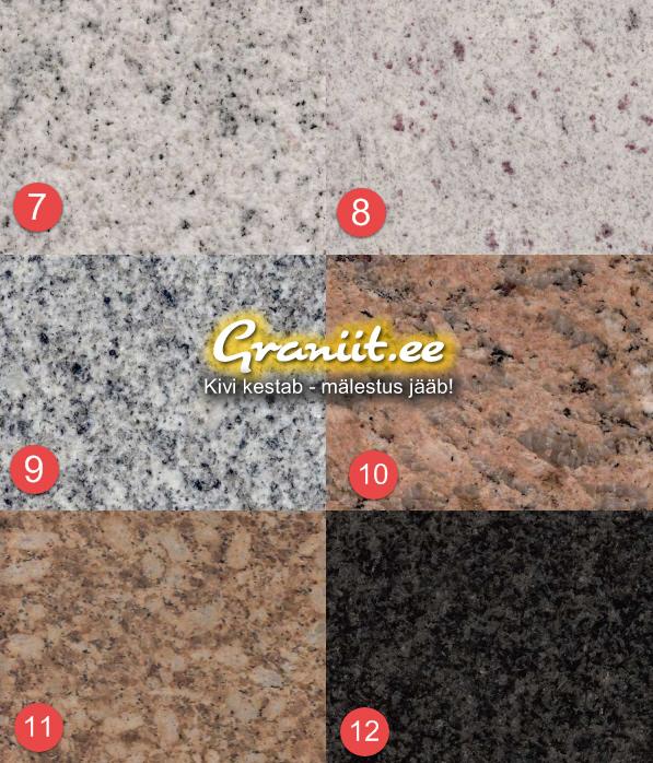 graniit-2