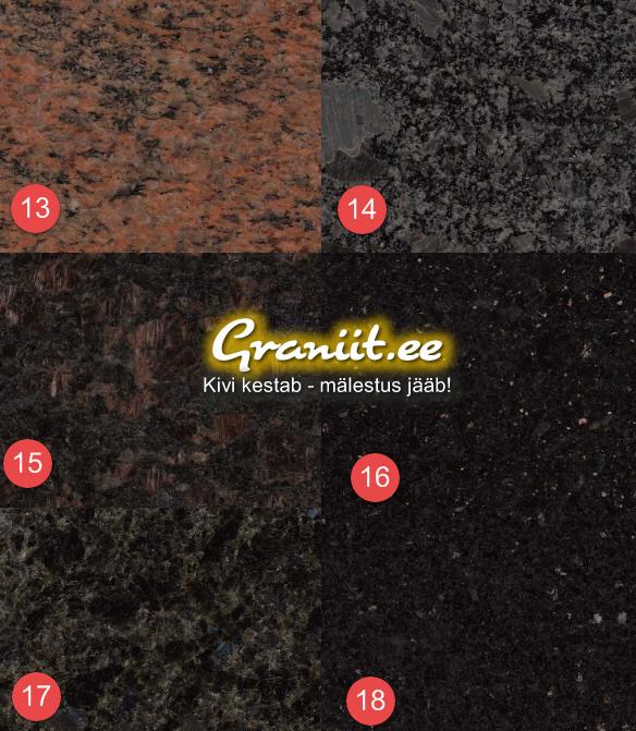 graniit-3