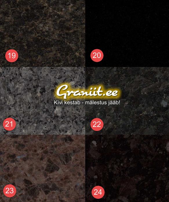 graniit-4
