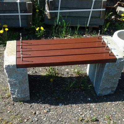 graniit-kivist-pingid-10