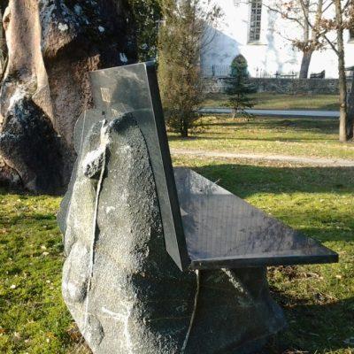 graniit-kivist-pingid-3