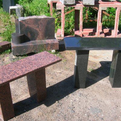graniit-kivist-pingid-8