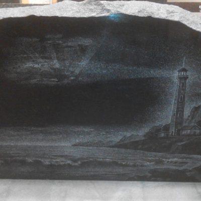 graveering-pilt-hauakivile-11