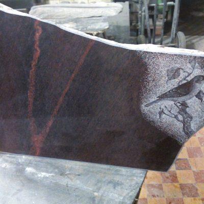 graveering-pilt-hauakivile-24