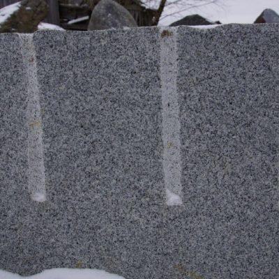 kivimeister-kivihoov-hauakivid-1