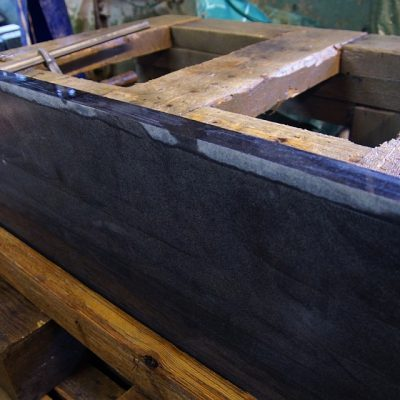kivimeister-kivihoov-hauakivid-12