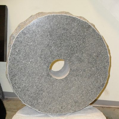 kivist-meened-2