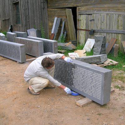 malestuskivid-monumendid-paigaldus-1