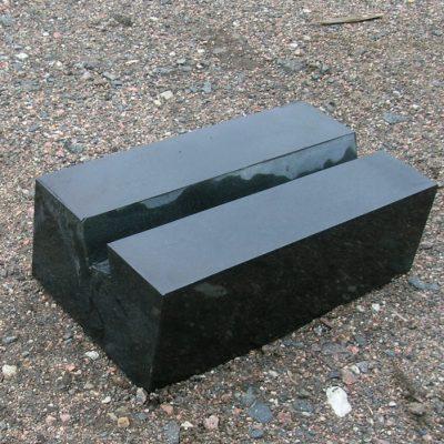matuseplaadid-hauaplaadid-9